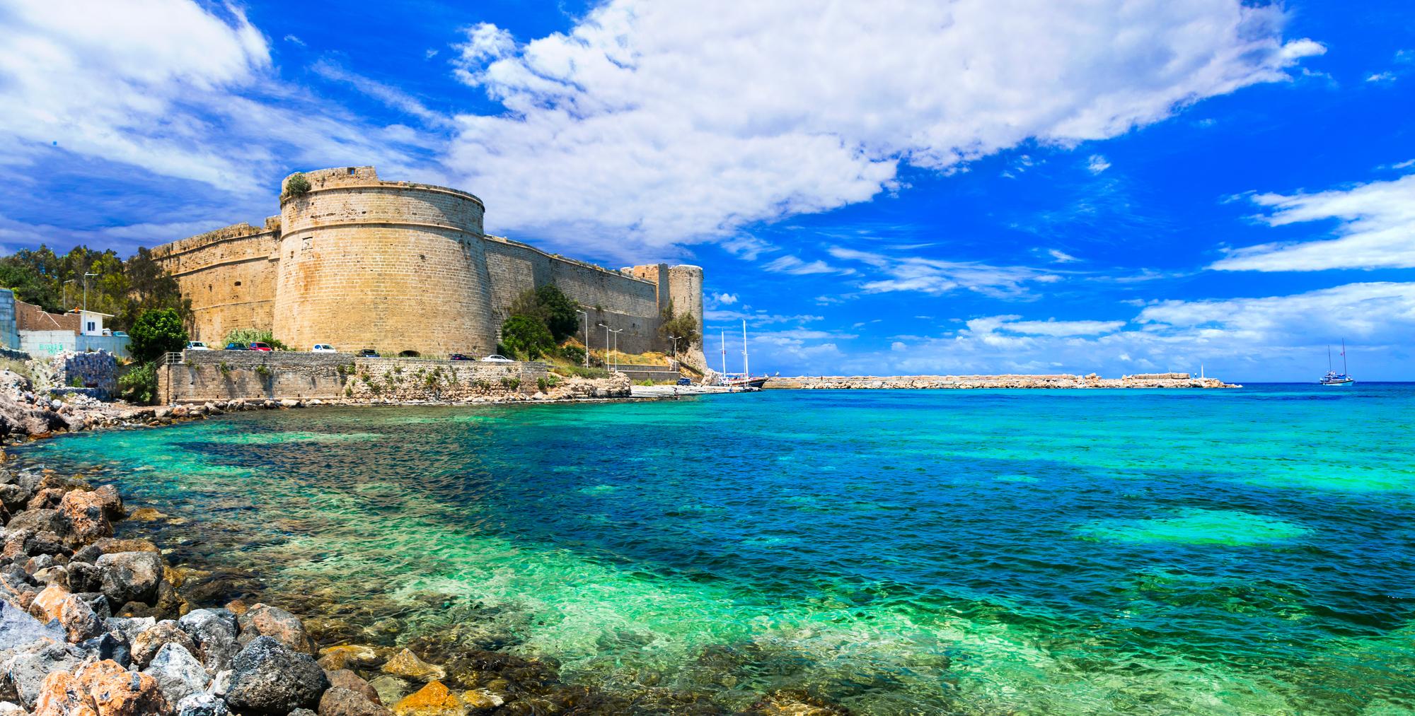רכיבת אופניים בקפריסין - 3 מסלולים מומלצים